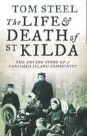 the-life-and-death-of-st-kilda-126f361