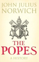 the-popes-d838ebf