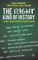 the-right-kind-of-history-4cc3db4