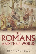 the-romans-and-their-world-e64110c