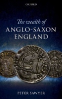 the-wealth-of-anglo-saxon-england-696dbe0