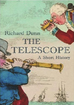 thetelescope_history-1b7f46b
