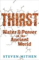 thirst125-36dc75c