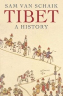 tibet-a-history-8ccc927