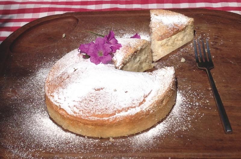 torta-margherita-5083bc8