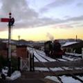 train-6ca538a