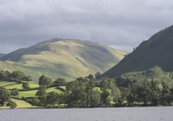 ullswater-lake-district-sml-ce5523e