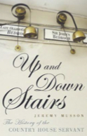 updownstairs-c485df6