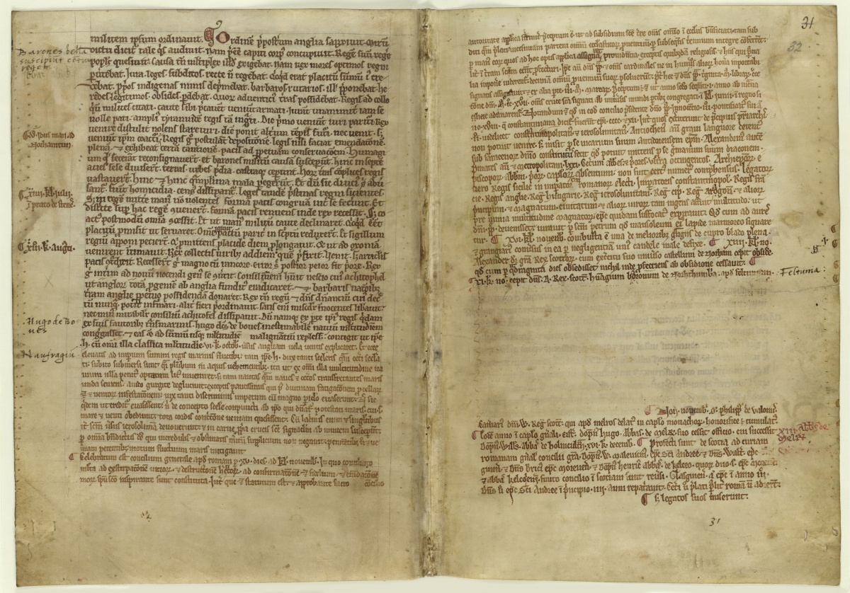 verse-account-of-magna-carta-in-the-melrose-chronicle-13th-century-7e842d6