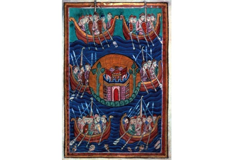 viking-ships-4-1374496