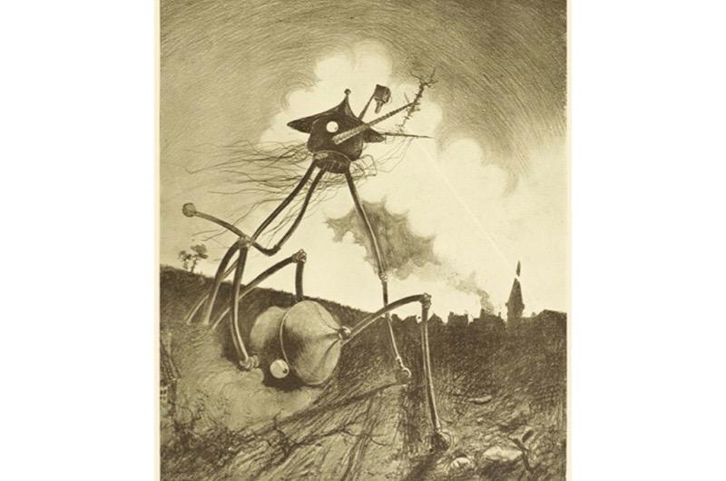 war-of-the-worlds-19b1e51