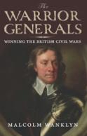 warrior_generals-48d363c