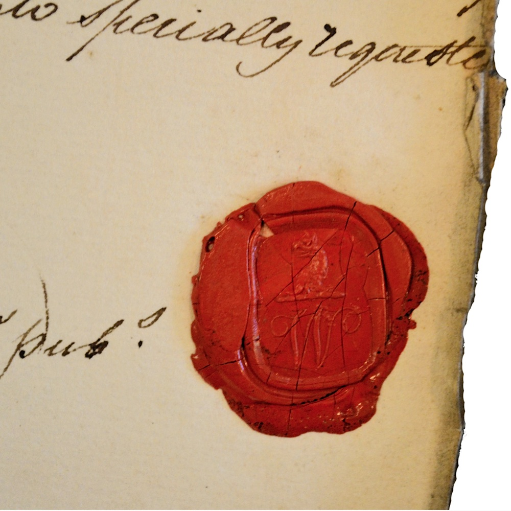 wax-seal-on-a-cause-paper-bb37533