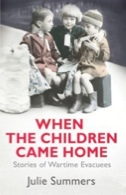 when-the-children-came-home-b531b02