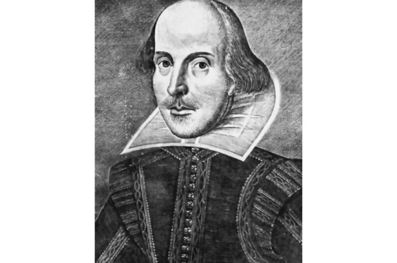 william-shakespeare-portrait-88e2342