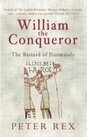 william-the-conqueror-2c53af4