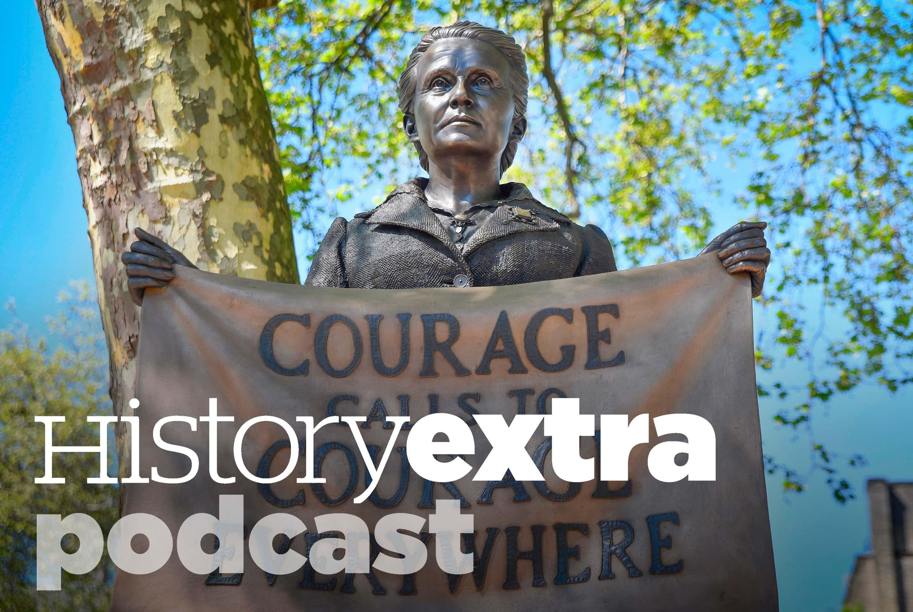Podcast Website large Sarah Jackson