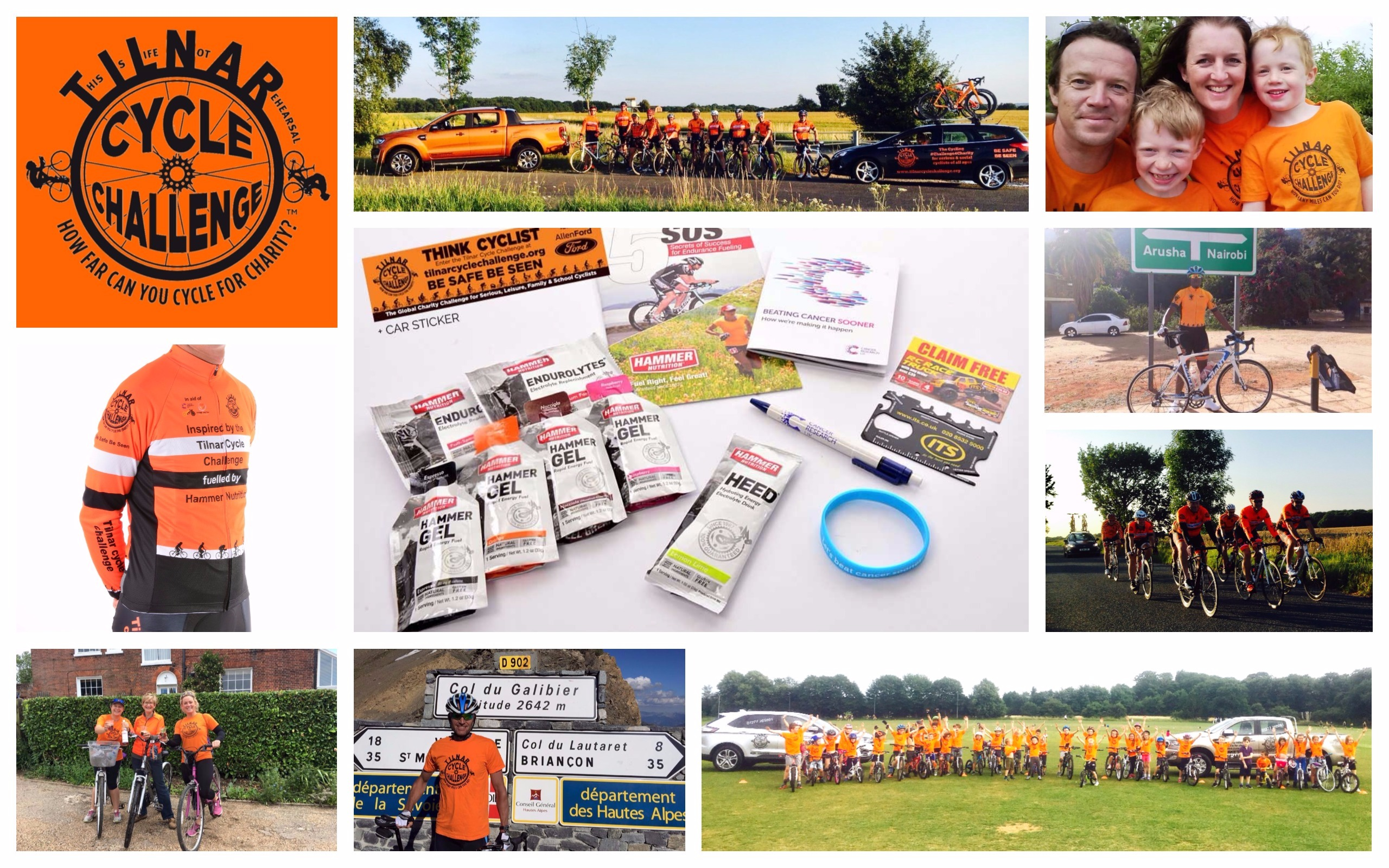 Welcome Pack Collage 2