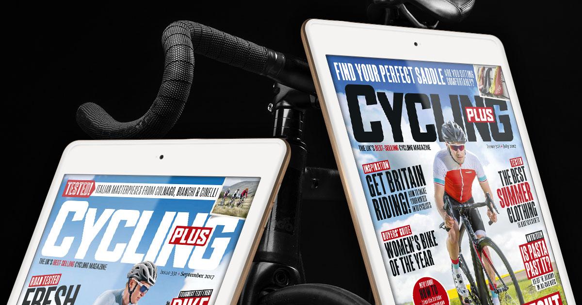 CYP-Digital-Brandsite-Image