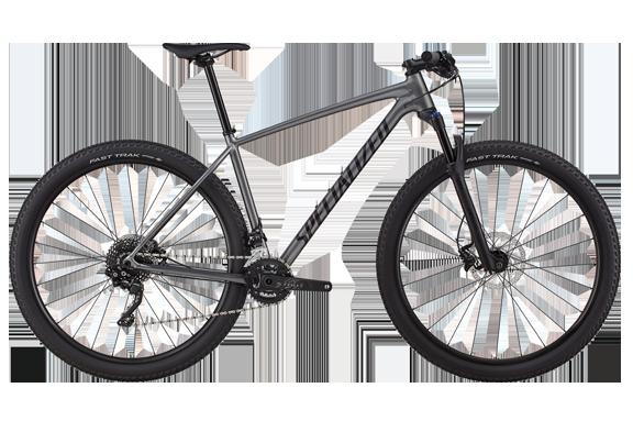 MBK_354_upliftreader.specialized_bike_resized